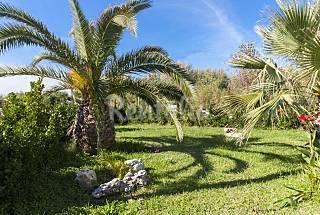 Holiday Flat, Maldive del Salento Lecce
