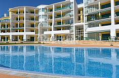 Apartment for rent only 300 meters from the beach Algarve-Faro