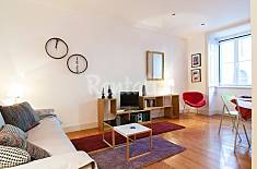 Apartment for 4 people in Mercês Lisbon
