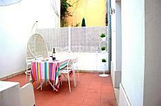 Apartment for rent in Alcântara Lisbon