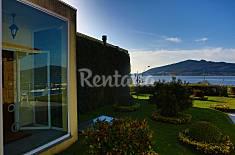 Villa para 6 personas a 50 m de la playa Viana do Castelo