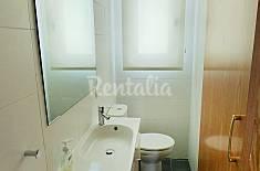 Apartamento para 6 personas con piscina Girona/Gerona