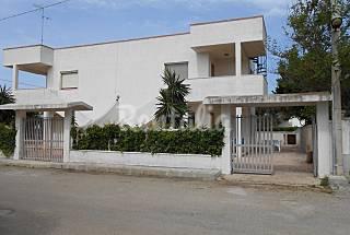 Tina Appartamento- Piano Terra  Lecce