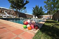 Villa for rent in Albufeira Algarve-Faro