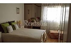 Apartamento para alugar a 550 m da praia Setúbal