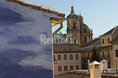 The Capitán Eco 5 apartment in Granada Granada