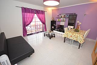 6 Beautiful Apartments w/pool + WIFI - Albufeira  Algarve-Faro