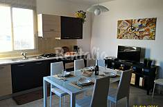 House for 4 people only 250 meters from the beach Ragusa
