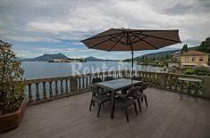 House for 8 people in Verbano-Cusio-Ossola Verbano-Cusio-Ossola