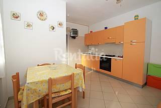 Apartamento de 1 habitaciones a 250 m de la playa Ferrara