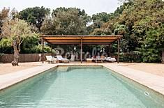 Villa A Deco Girona/Gerona