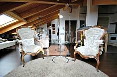 Apartment for rent Guils i Fontanera Girona