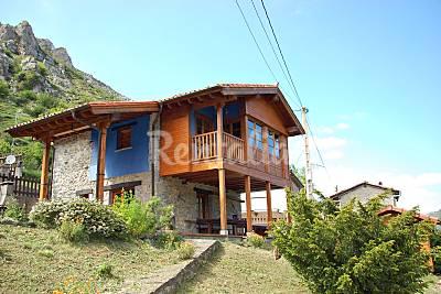 15 casas r sticas baratas en venta idealista news - Casas rurales en asturias baratas ...