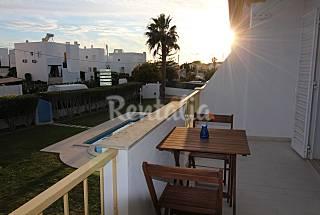 Casa para 10 pessoas a 900 m da praia - EXCELENTE! Algarve-Faro
