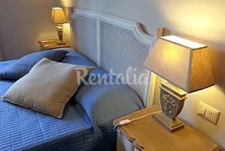 Villa with 4 bedrooms in Lazio Rome