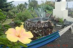 Apartment with 2 bedrooms only 800 meters from the beach Pico Island