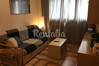 Apartamento en Canaro - Canillo