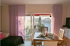 Apartamento para 3pax, cerca centro medieval  Girona/Gerona