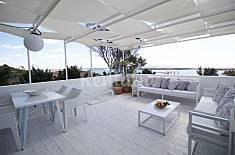 Apartamento para alugar a 40 m da praia Algarve-Faro