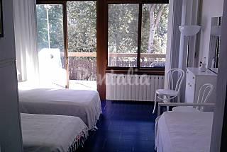 Appartamento in affitto a 300 m dalla spiaggia Lucca