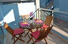 Appartamento con 1 stanza a 100 m dalla spiaggia Fuerteventura