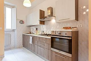Charming Apartment in Central Rome! Sport&Spa! Rome