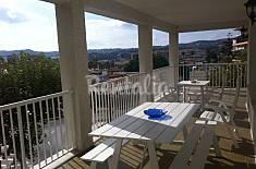 Exclusivo apartamento en 1ª línea de playa Alicante