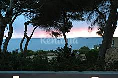 Roca Llisa 7 Ibiza/Eivissa