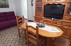 Ref. 2628 Casa en el centro del pueblo Girona/Gerona