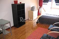 Appartamento nel centro di Oporto Oporto