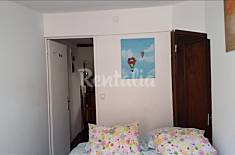 Apartment for rent in Vagos Lisbon