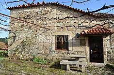Cottage up to 10 persons in Ponte de Lima Viana do Castelo