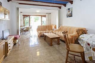 TROPIK - Villa para 6 personas en DENIA. Alicante