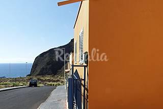Alquiler vacaciones apartamentos y casas rurales en santa cruz de la palma la palma - Casas rurales en santa cruz de la palma ...
