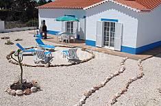 Moradia com 3 quartos, traquila e a 2 km da praia Algarve-Faro