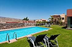 Villa para 4 personas en Canarias Gran Canaria