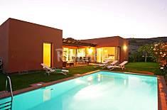 Villa para 6 personas en Canarias Gran Canaria