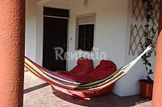 Villa en alquiler a 1200 m de la playa Setúbal