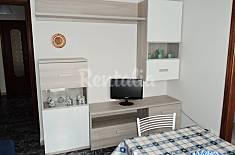 Two-room apartment 150 meters from the sea  Savona