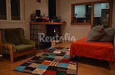 Apartamento Ático Granada