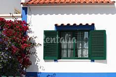 Apartamento en alquiler a 1000 m de la playa Setúbal