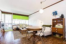 House for 5 people in Algarve-Faro Algarve-Faro
