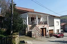 Maison pour 6-7 personnes en Asturies Asturies