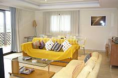 Apartment for 6 persons in Albufeira Algarve-Faro
