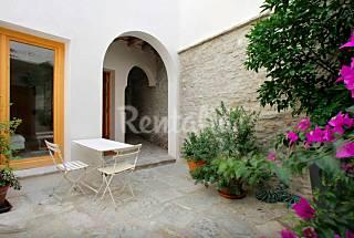 Appartamento con 1 stanze a 500 m dalla spiaggia Cadice