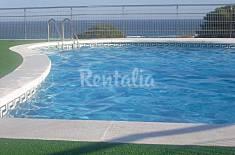 Apartamento en alquiler a 250 m de la playa Tarragona