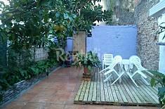 Apartamento a 50 metros del mar en Vinaros Castellón