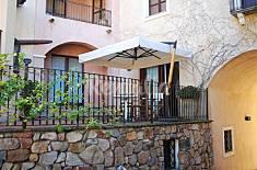 Villa for 6-8 people 3.5 km from the beach Cagliari