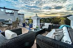 Appartement en location à Alicante/Alacant Malaga