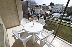 Acogedor apartamento en Vilafortuny para 6 pers. Tarragona